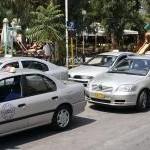 Kατάληψη στα γραφεία της Περιφέρειας και…δωρεάν μετακίνηση για τους τουρίστες