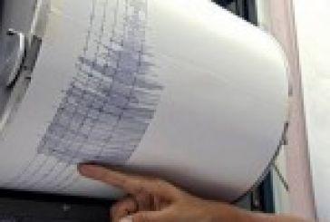 Σεισμολόγοι:»Δεν έχει τελειώσει η σεισμική δράση στη Δυτική Ελλάδα»