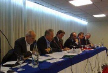Επικοινωνία Κατσιφάρα-Σκανδαλίδη για το «Καλάθι Προϊόντων» της Περιφέρειας