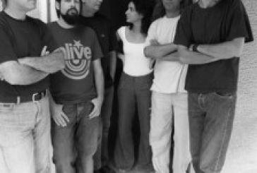 Συναυλιακές ιστορίες για αγρίους στο Αγρίνιο (μέρος 2ο)