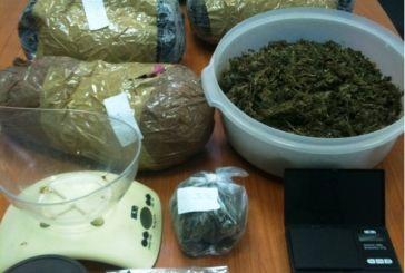 Ψηφίστε στο agrinionews για την αποποινικοποί ηση ή μη της χρήσης ναρκωτικών
