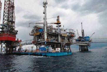 Και δεύτερη αίτηση για έρευνα υδρογονανθράκων στη Δυτική Ελλάδα εγκρίθηκε από το ΥΠΕΝ