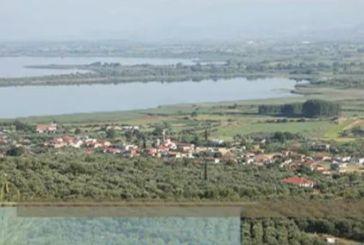 Ζευγαράκι: Ένα πολύ καλό βίντεο που προβλήθηκε στο Αντάμωμα του Συλλόγου