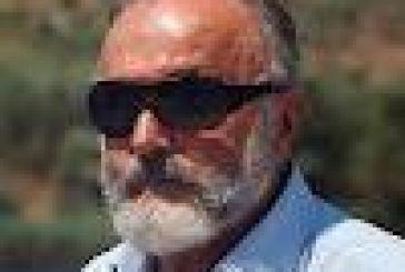 Κεντροαριστερό αντιμνημονιακό μπλοκ προτείνει ο Π.Κουρουμπλής
