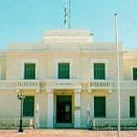 Τη συνεργασία των πολιτων για να μπει τάξη ζητάει ο δήμος Μεσολογγίου