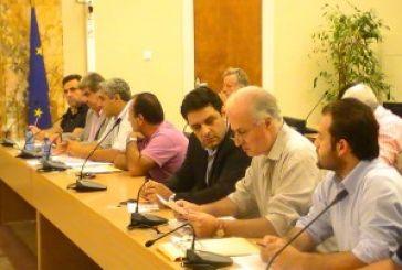 Συμφώνησαν…διαφωνώντας για την τιμή του αστικού ΚΤΕΛ στο Δ.Συμβούλιο!