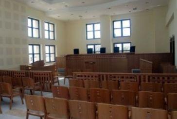 Στις 6 Απριλίου τελικά η δίκη των οπαδών του Παναιτωλικού