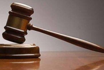Αύριο στις 12 η εκδίκαση της υπόθεσης των συλληφθέντων oπαδών