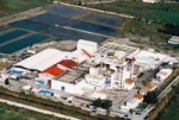 Νεκρός 45χρονος εργαζόμενος στο εργοστάσιο της ΚΑΛΑΣ