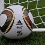 Σήμερα Super Cup Αμφίλοχος-Παναιτωλικός