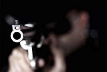 Τις συνθήκες (αυτό)πυροβολισμού 35χρονης ερευνά η Αστυνομία