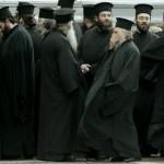 Ιερείς και της Αιτωλοακαρνανίας θύματα σπείρας της Αμαλιάδας