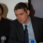"""Κώστας Καραγκούνης:""""η Κυβέρνηση απαξιώνει και υποβαθμίζει την εκπαίδευση"""""""