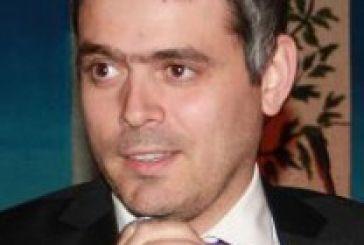 """Κ. Καραγκούνης: Δεν """"πλεονάζει"""" το δυναμικό του Παναγία Ελεούσα"""