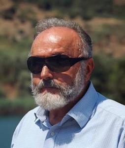 """Π.Κουρουμπλής:""""η Κυβέρνηση καθίσταται υπόλογη σε δεσμεύσεις της…"""""""
