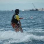 3ο ΤriΧonian Wakeboard Championship 2011