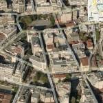 Ειδικό τέλος:Τι θα πληρώσουν οι ιδιοκτήτες ακινήτων στο Αγρίνιο