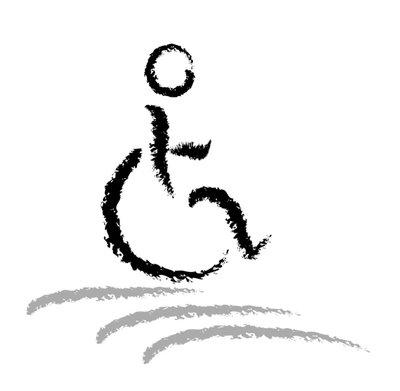 Xωρίς Υγειονομική Επιτροπή η Αιτωλοακαρνανία-Επιστολή Διαμαρτυρία των ατόμων με αναπηρία.