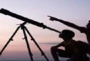 Αστροβραδιά στο Αγρίνιο