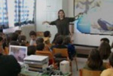 Σε εγρήγορση για τα χαράτσια οι δάσκαλοι της περιοχής