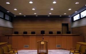 Εκδικάστηκε η υπόθεση που συγκλόνισε την κοινωνία του Αγρινίου