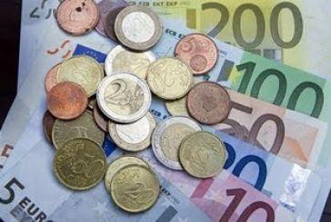Ποιοι χρωστάνε στο Δημόσιο πάνω από 150.000 ευρώ. Ονόματα και από το Νομό