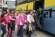 Περιφέρεια:Θετικά νέα για τη μεταφορά των μαθητών