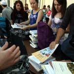 Καυστική η Β' ΕΛΜΕ Αιτωλ/νίας για την έλλειψη βιβλίων