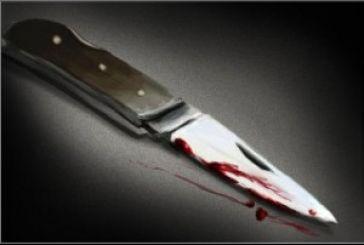Συμπλοκή στην Κατούνα. Ένας τραυματίας, μια σύλληψη…
