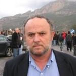 """Για """"τρομοκρατία απλήρωτων εργαζομένων"""" κάνει λόγο ο Ν.Μωραΐτης"""