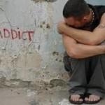 Νομοσχέδιο για τα ναρκωτικά: Μήπως ανοίγει νέα «φάμπρικα»;