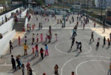 """H Ένωση Συλλόγων Γονέων και Κηδεμόνων καταγγέλει τις """"απαράδεκτες συνθήκες"""""""