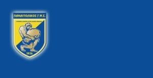 Ανακοίνωση της ΠΑΕ Παναιτωλικός για τα στημένα ματς
