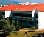 Παρέμβαση των αποφοίτων του τμήματος Διαχείρισης Περιβάλλοντος και Φυσικών Πόρων