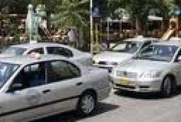 Οι ταξιτζήδες αγωνιούν και για τον…Καλλικράτη! Έκτακτη συνέλευση για αποφάσεις.