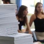 Αγρίνιο: Δεν έχει έρθει μέχρι στιγμής κανένα βιβλίο για τα Δημοτικά!