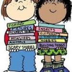 Οι περικοπές κρατούν κλειστή την Παιδική-Εφηβική βιβλιοθήκη