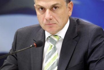 Θ. Μωραΐτης: «Νέα εποχή στις σχέσεις επενδυτών και δημοσίου»