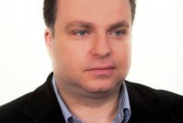 Ν. Καραπάνος: «Κυβερνητική αναλγησία για τις τρίτεκνες και πολύτεκνες οικογένειες»