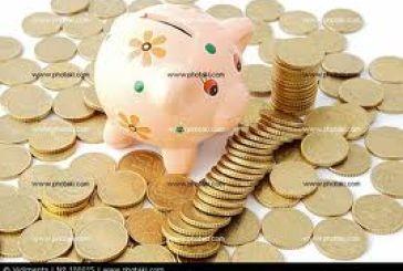 ¨Εως τις 31 Νοεμβρίου η υποβολή επενδυτικών σχεδίων