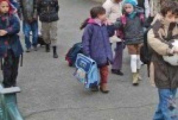 Διαψεύδονται τα περί υποσιτισμού σε δημοτικό του Μεσολογγίου
