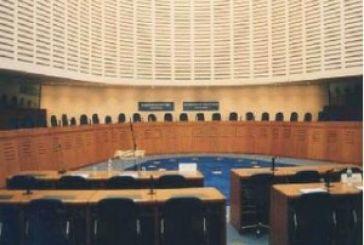 Έγινε η εισήγηση του Εισαγγελέα για την εκτροπή του Αχελώου