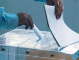Τα ονόματα των υποψηφίων στις εκλογές των δασκάλων Αγρινίου-Θέρμου