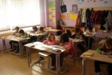 Επιτέλους καλά νέα για το 2ο Δημοτικό Σχολείο Αγρινίου