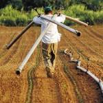Koμπίνα 2,4 εκατ.ευρώ με το ΦΠΑ Αγροτών στον Αστακό