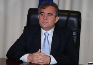 Αποστολόπουλος: Θα γκρεμίζονται πρώτα τα πολυτελή αυθαίρετα!