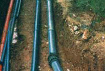 Μέσω «Φιλόδημου» προχωρά σημαντικό έργο ύδρευσης για τον Αστακό