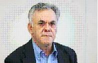 Ο Ι.Δραγασάκης ομιλητής σε εκδήλωση του ΣΥΡΙΖΑ Μεσολογγίου