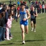 Διεπρεψαν οι αθλητές της ΓΕΑ στον 13ο Ημιμαραθώνιο Άκτιο Δρόμο