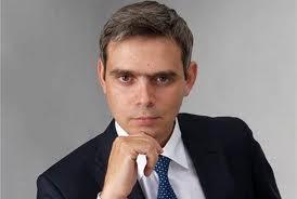 Γραμματέας της Βουλής ο Κώστας Καραγκούνης